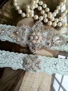 Hey, I found this really awesome Etsy listing at https://www.etsy.com/listing/193708845/wedding-garter-garters-bridal-garter