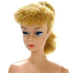 Image Search Results for 1950s toys