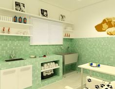 256 best salon ideas images on pinterest dog grooming business rolled towels for self wash services solutioingenieria Choice Image
