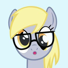 derpy | Derpy (10) - Derpy Hooves (MLP FiM) Photo (31318298) - Fanpop fanclubs