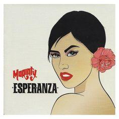 Moriarty - Esperanza