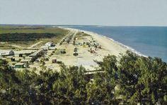 Sweet Memories, Places Ive Been, South Africa, Grande Hotel, Zimbabwe, Beach, Water, Outdoor, Life