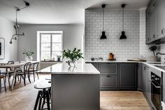 Tips: convierte los azulejos en el protagonista principal de tus proyectos - FRACTAL EA | Magazine