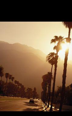27 Best Indio California images