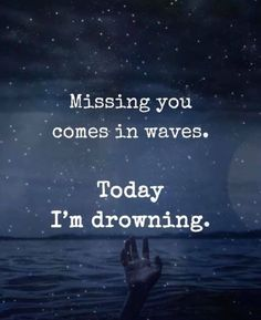 missing mom Quotes about strength grief friends dads 54 ideas Missing Family Quotes, Missing You Quotes For Him, I Miss You Quotes, Quotes About Dads, Being A Dad Quotes, Quotes About Heaven, Quotes About Angels, Miss You Grandpa Quotes, Quotes About Brothers