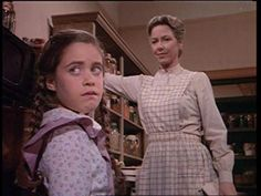 Sidney Greenbush, Melissa Francis, and Rachel Lindsay Greenbush in Little House on the Prairie Laura Ingalls Wilder, Lindsay Greenbush, Rachel Lindsay, Ingalls Family, Tv Westerns, Favorite Tv Shows, Actors & Actresses, It Cast, Lost