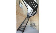marc-koehler-architects-superlofts-lofthouseI-1600x967.jpg (1600×967)