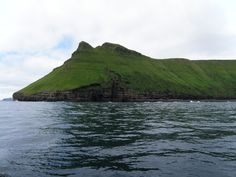 faroe-island2