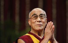 dalai lama - Buscar con Google