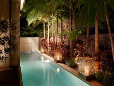 Find The Perfect Lamp for Your Outdoor Spaces   Outside Decoration   Lighting   Outdoor Lamps   Get Inspired