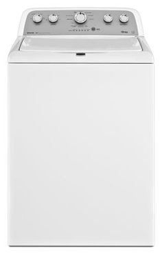 Speed Queen Washers And Dryers Made In The Usa And