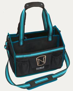 Tote for Horse Riding Equipment - EquinEssential Tote | Noble Outfitters