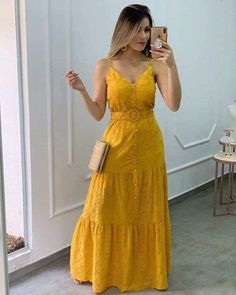 A Foolproof, Science-Based Diet Designed to Melt Away Several Pounds of Stubborn Body Fat in just 21 days! Cotton Dresses, Cute Dresses, Casual Dresses, Summer Dresses, Indian Fashion, Boho Fashion, Fashion Dresses, Fashion Tips, Fashion Hacks