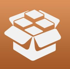 Jailbreak Nerds (jailbreaknerds) on Pinterest