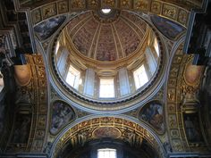 Santa Maria Maggiore (Piazza Santa Maria Maggiore)  Rome, Italy