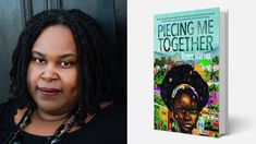 Renée Watson's 'Piecing Me Together' Novel Lands Film Adaptation at Warner Horizon
