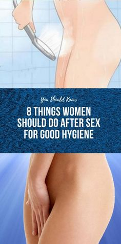 """8 Things Women Should Do After Sex For Good Hygiene - """" Best Picture For trends wallpaper For Your Taste You are looking for something, and it is goi - Health And Fitness Apps, Health And Wellness Coach, Wellness Fitness, Fitness Nutrition, Health And Nutrition, Health Heal, Health And Beauty Tips, Health Tips, Glowing Skin Diet"""