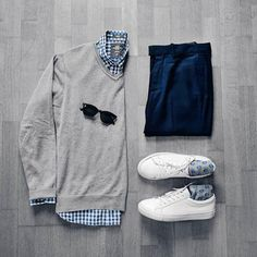 """2,880 Likes, 4 Comments - SuitGrids For All (@suitgrid) on Instagram: """"Follow @inisikpe for daily style  #suitgrid to be featured  _______________________ #SuitGrid by…"""""""