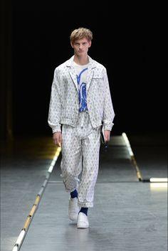 Hogan SpringSummer 2016 Collection - Milan Fashion Week - DerriusPierreCom (22)