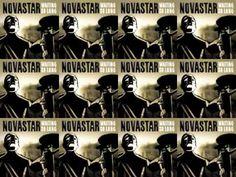 Novastar - Waiting So Long [HQ] - YouTube