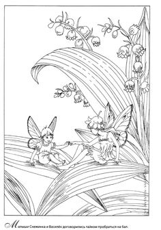 Fairy Myth Mythical Mystical Legend Elf Fairy Fae Wings Fantasy Elves Faries…