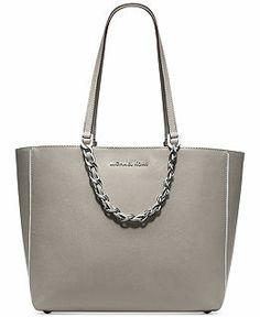 Shop All Michael Kors Handbags & Accessories - Macy's