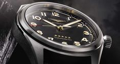 Omega Watch, Rolex Watches, Smart Watch, Pilot, Aviation, Bring It On, Good Things, Modern, Accessories