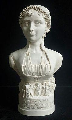 Jane Austen #janeausten