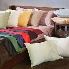 http://www.ebay.com/itm/UK-SIZE-STRIPE-4PC-SHEET-SET-CHOOSE-COLORS-1000-THREAD-COUNT-100-EGYPTIAN-COTTON-/281146356056?pt=Sheets&var=&hash=item4175a0f158 $62.99