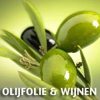 De beste olijfolieën van Spanje