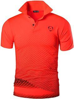 jeansian Men's Sport Quick Dry Short Sleeves Polo T-Shirt... https://www.amazon.com/dp/B01M5IUAN9/ref=cm_sw_r_pi_dp_x_1begyb9KTRW46
