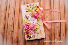 """Купить Шоколадница """"С ЛЮБОВЬЮ!"""" - шоколадница, шоколадка, шоколадный подарок, сладкий подарок, коробочка для подарка"""