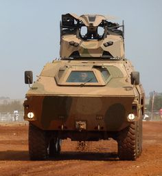 African Militaries/ Security Services Strictly Photos Only And Videos Thread - Foreign Affairs - Nigeria Military Armor, Military Gear, Military Equipment, Military History, Army Vehicles, Armored Vehicles, South African Air Force, World Conflicts, Army Day