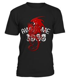 # Flying Red Tribal Dragon .  ***Limited Edition. Not available in stores***  Click the GREEN BUTTON, select your style, color and order. ***T-shirt, Long Sleeve and Hoodie available in multiple colors*** Only available for a Limited Time. Get yours ASAP.Additional styles and colours