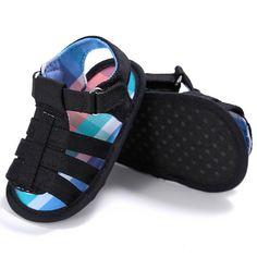 Iuhan Baby Girl Boy Flock Soft Sole Crib Warm Boots Infant Anti-slip Casual Snow Shoe
