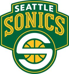 All I can say is I told you so.. #SeattleSupersonics #comingback