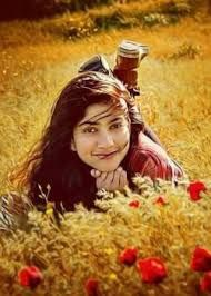 sai pallavi premam movie photos - Google Search