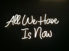Best custom neon sign by Echo Neon studio. The easiest way to custom your own neon sign at the lowest price.