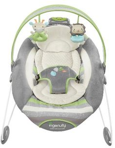 4669e4558 51 Best Baby Bouncer and Swing images
