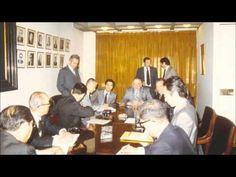 Y VOLVEMOS A QUERERNOS - Luciano Leocata - Abel Aznar - Pepe Kokubu con el Trío Marmo