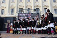 Del Costume del Cagliaritano