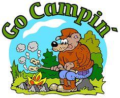 missouri rv parks campgrounds