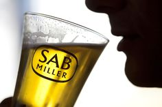 Businessmen accuse International Brewery SABMILLER Ltd of fraud