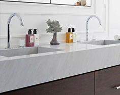 Unglaubliche Badezimmer Deko Ideen   Badezimmer gestalten ...