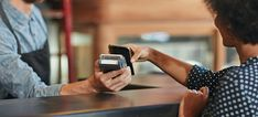 Mobile wallet applications, virtual cards and cryptocurrency are changing the way payment networks are being managed, and there there is more innovation on the horizon.