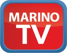 Last day to enter to #WIN #FREE LOG-IN TO #MARINOTV: http://www.formpl.us/form/0B_OW8ENvct1uR3Q3bTk4aVEwUU0