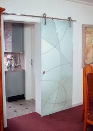 puertas de cristal templado corredizas - Buscar con Google Door Design, Doors Interior, Shower Doors, Window Glass Design, Door Glass Design, Shower Door Designs, Glass Design, Interior Deco, Glass Barn Doors