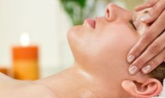 Groupon - Massage with Optional Peppermint Aromatherapy or Exfoliation Treatment at Gentle Illumination (Up to 56% Off) in Northeast Minneapolis. Groupon deal price: $45