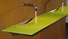 omvivo-onda-washplane-double-glass-yellow.jpg