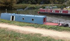 A variety of boat holiday destinations and suggestions for new and experienced narrowboaters alike. Narrowboat Holidays, Boat Fashion, Canal Boat, Houseboats, Holiday Destinations, Outdoor Decor, Travel, Turtles, Viajes